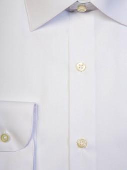 Camisa Básic Comfort