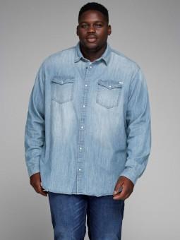 Camisa Sheridan