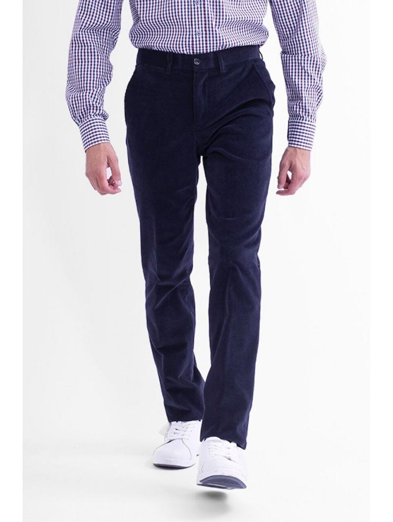 Pantalón Pana Básico