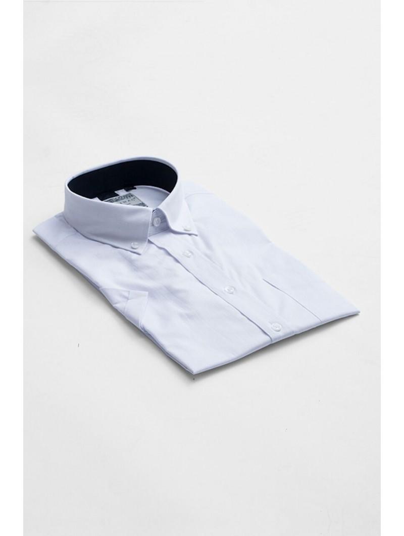 Camisa Albarracin