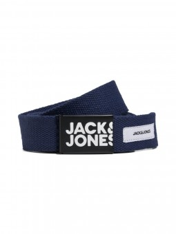 Cinturon Colton Jack Jones