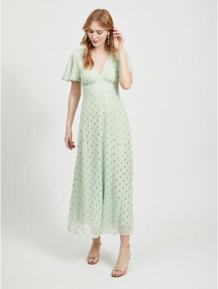 Vestido Marvella