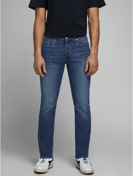 Jeans azul Glenn