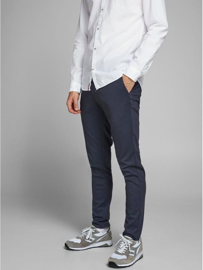Pantalón Marco de vestir