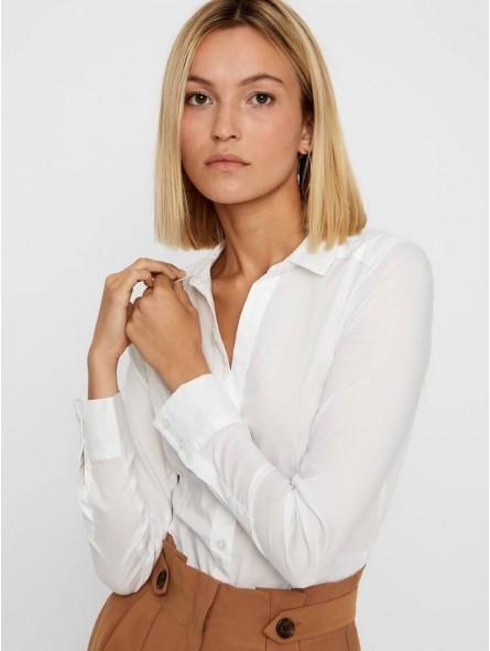 Camisa body Lady