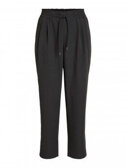 Pantalons Iris